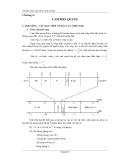 Cảm biến và đo lường - Chương 2: CẢM BIẾN QUANG