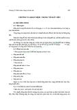 GIÁO TRÌNH BƠM QUẠT MÁY NÉN - CHƯƠNG 6 & 7