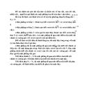 Nguyên lý cắt : CƠ SỞ LÝ THUYẾT VÀ NGUYÊN LÝ CẮT GỌT part 2
