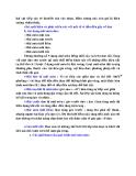 Nguyên lý cắt : CƠ SỞ VẬT LÝ CỦA QUÁ TRÌNH part 3