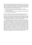 Sinh thái học nông nghiệp : Quần thể sinh vật part 3