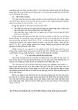 Sinh thái học nông nghiệp : Hệ sinh thái part 3