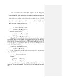 Giáo trình Trí tuệ Nhân tạo part 6