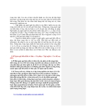 Giáo trình Trí tuệ Nhân tạo part 8