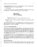 Trình biên dịch : Nguyên Lý - Kỹ thuật - Công cụ part 2