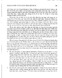 Trình biên dịch : Nguyên Lý - Kỹ thuật - Công cụ part 3