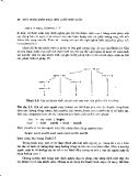 Trình biên dịch : Nguyên Lý - Kỹ thuật - Công cụ part 4
