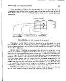Trình biên dịch : Nguyên Lý - Kỹ thuật - Công cụ part 6