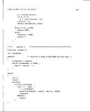 Trình biên dịch : Nguyên Lý - Kỹ thuật - Công cụ part 7