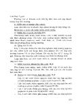 Giáo trinh vệ sinh và an toàn thực phẩm part 9