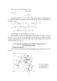 Lý thuyết ô tô part 3