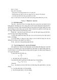 Lý thuyết ô tô part 6