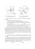 Lý thuyết ô tô part 9