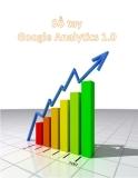 Sổ tay Google Analytic