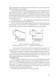 Giáo trình hướng dẫn phân tích tổ chức tế vi của mactenxit ram với tất cả các bon bão hòa p8