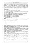 Giáo trình hướng dẫn tạo chuỗi dùng phương thức Tostring sử dụng biểu thức quy tắc qua lớp regex p7