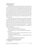 Giáo trình hướng dẫn tổng quan về role số sử dụng bộ vi xử lý trong bộ phận truyền chuyển động p10