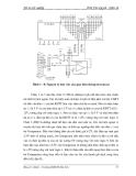 Giáo trình hướng dẫn tổng quan về role số sử dụng bộ vi xử lý trong bộ phận truyền chuyển động p3