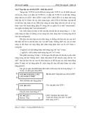 Giáo trình hướng dẫn tổng quan về role số sử dụng bộ vi xử lý trong bộ phận truyền chuyển động p8