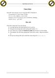 GIÁO TRÌNH HƯỚNG DẪN TRUY CẬP CÁC THÀNH PHẦN TRONG MẢNG ĐA CHIỀU CÓ KÍCH THƯỚC KHÁC NHAU p2