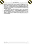 GIÁO TRÌNH HƯỚNG DẪN TRUY CẬP CÁC THÀNH PHẦN TRONG MẢNG ĐA CHIỀU CÓ KÍCH THƯỚC KHÁC NHAU p4