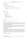 Giáo trình hướng dẫn xây dựng một trình tự xử lý các toán tử trong phép toán đại số có độ ưu tiên p5