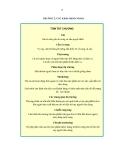 HƯỚNG DẪN KHUYẾN NÔNG THEO ĐỊNH HƯỚNG THỊ TRƯỜNG - PHẦN I THỊ TRƯỜNG VÀ MARKETING - CHƯƠNG 2