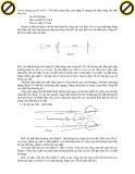 Giáo trình phân tích khái niệm nguyên lý Ferma để tìm ra các định luật cơ bản của quang hình học p8