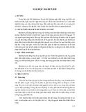 BỆNH HỌC NỘI KHOA part 10