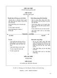 Khoa học hành vi và giáo dục sức khoẻ part 5