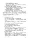 Khoa học hành vi và giáo dục sức khoẻ part 9