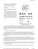 Di truyền Y học part 2