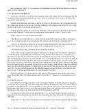Di truyền Y học part 8