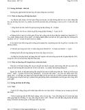Dược lý học part 3
