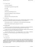 Dược lý học part 6