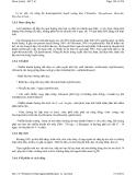 Dược lý học part 9