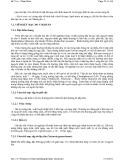 NHÃN KHOA part 4