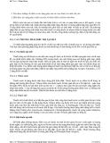 NHÃN KHOA part 8