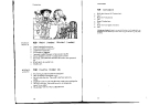 Tài liệu về Colin Mortimer - Elements of Pronunciation (book)(2)