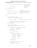 giáo trình Oracle tiếng việt phần 7