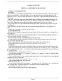Giáo trình SỬA XE MÁY - Phần 1