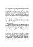 GIÁO TRÌNH BỆNH TRUYỀN NHIỄM THÚ Y (PHẦN ĐẠI CƯƠNG) part 2