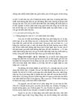 GIÁO TRÌNH BỆNH TRUYỀN NHIỄM THÚ Y (PHẦN ĐẠI CƯƠNG) part 3