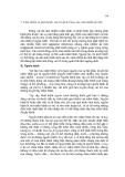 GIÁO TRÌNH BỆNH TRUYỀN NHIỄM THÚ Y (PHẦN ĐẠI CƯƠNG) part 4