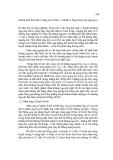 GIÁO TRÌNH BỆNH TRUYỀN NHIỄM THÚ Y (PHẦN ĐẠI CƯƠNG) part 6