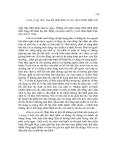 GIÁO TRÌNH BỆNH TRUYỀN NHIỄM THÚ Y (PHẦN ĐẠI CƯƠNG) part 7