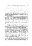 GIÁO TRÌNH BỆNH TRUYỀN NHIỄM THÚ Y (PHẦN ĐẠI CƯƠNG) part 8