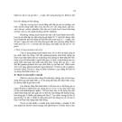 GIÁO TRÌNH BỆNH TRUYỀN NHIỄM THÚ Y (PHẦN ĐẠI CƯƠNG) part 9