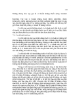 GIÁO TRÌNH BỆNH TRUYỀN NHIỄM THÚ Y (PHẦN ĐẠI CƯƠNG) part 10