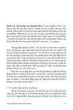 GIÁO TRÌNH  CÔNG NGHỆ GEN TRONG NÔNG NGHIỆP part 3